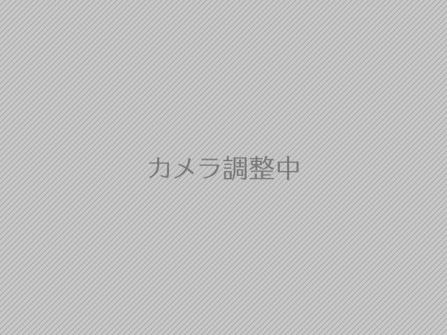 Webcam Sakurajima volcano - Kagoshima Yoshino